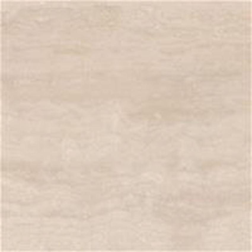 CLASSIC TRAVERTINE VEIN CUT Marble Stone