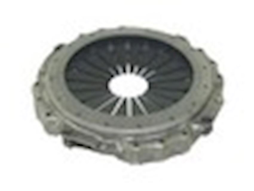 CLUTCH SET ( WİTH BEARİNG ) MFZ400