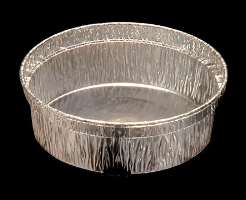 COK-OZ 501 G (96x96x32 MM) Foil Containers