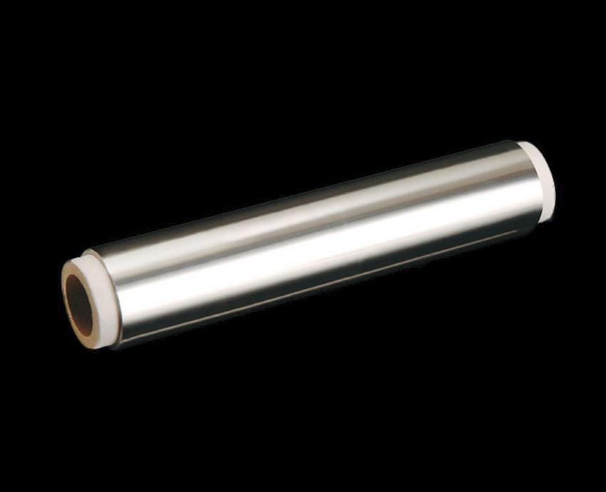 COK-OZ Aluminum Foil 30 cm x 1 kg