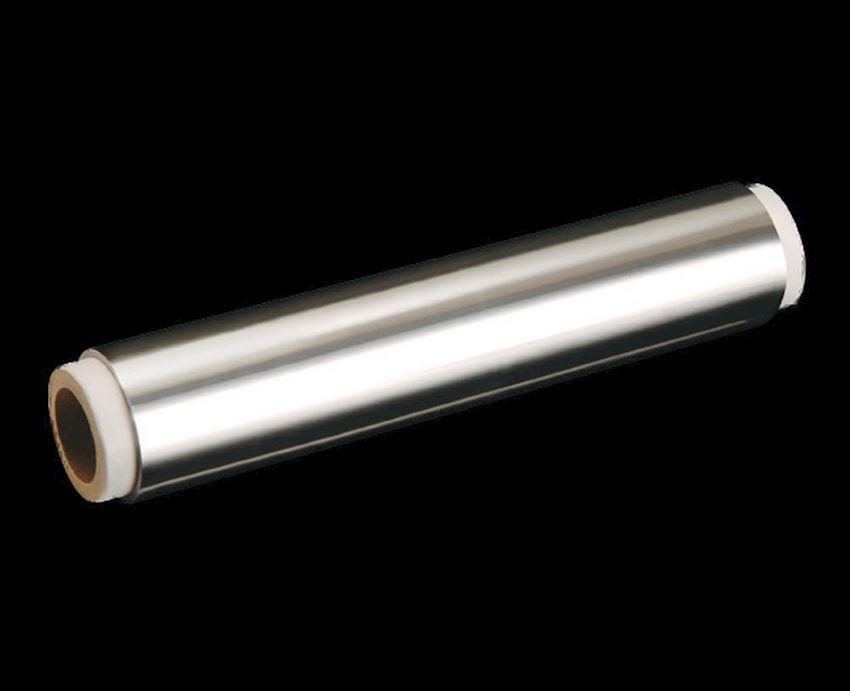 COK-OZ  Aluminum Foil 30 cm x  800 g