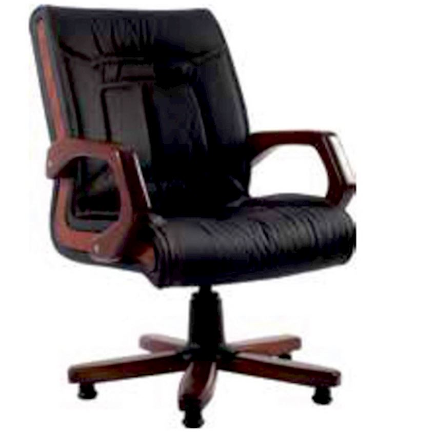 COLLECTION  Office Chairs