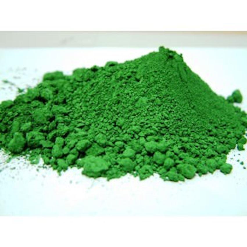 COLOREX  Green Pigment Pigment & Dyestuff