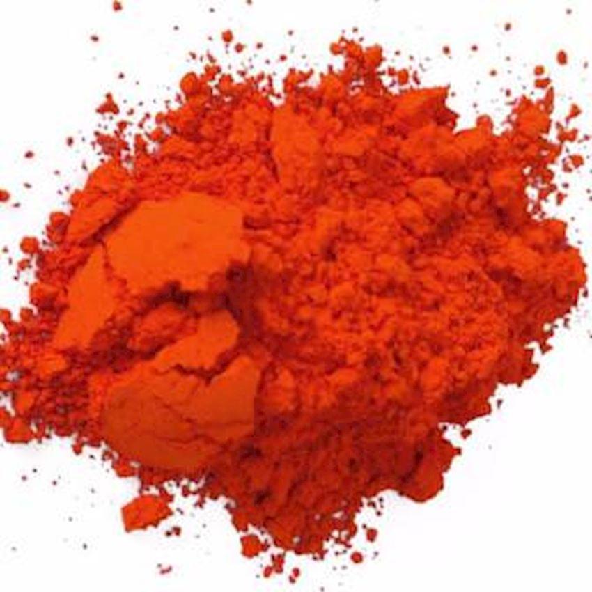 COLOREX Orange Pigment Pigment & Dyestuff