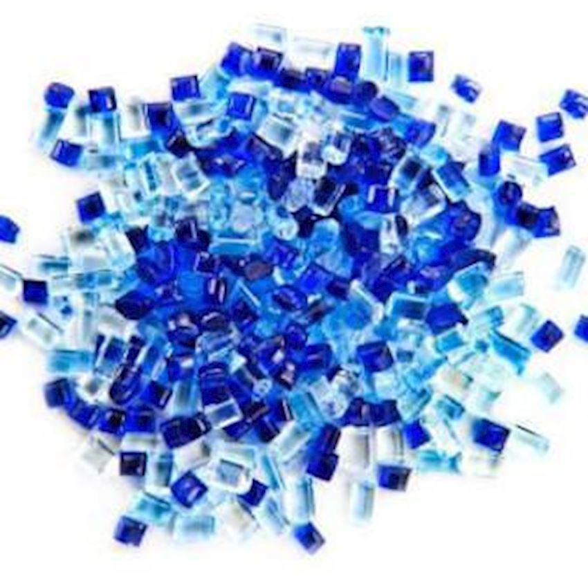 COLOREX Transparent Masterbatch Plastic Masterbatches