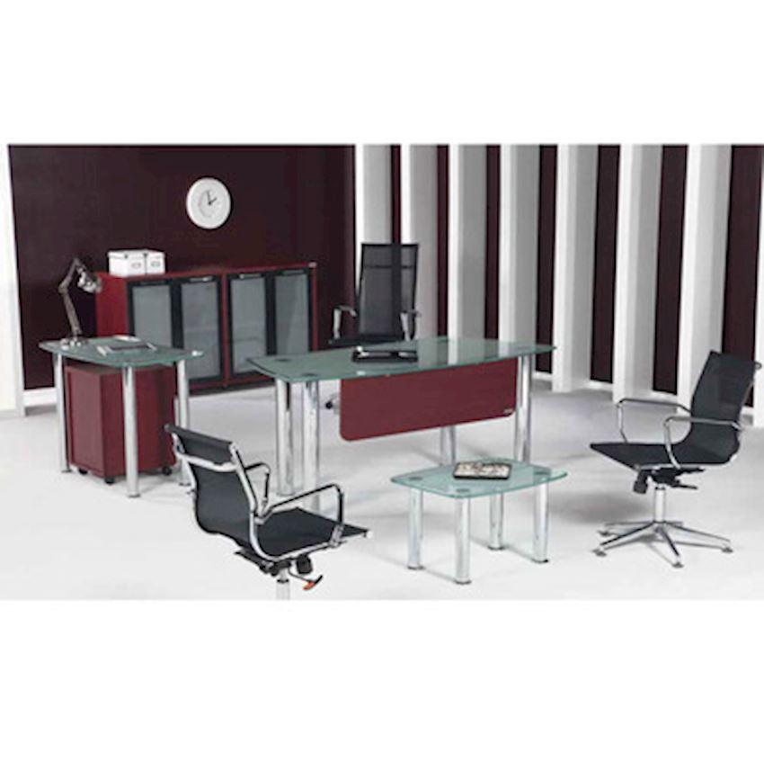 COMFORT OFFICE Furniture