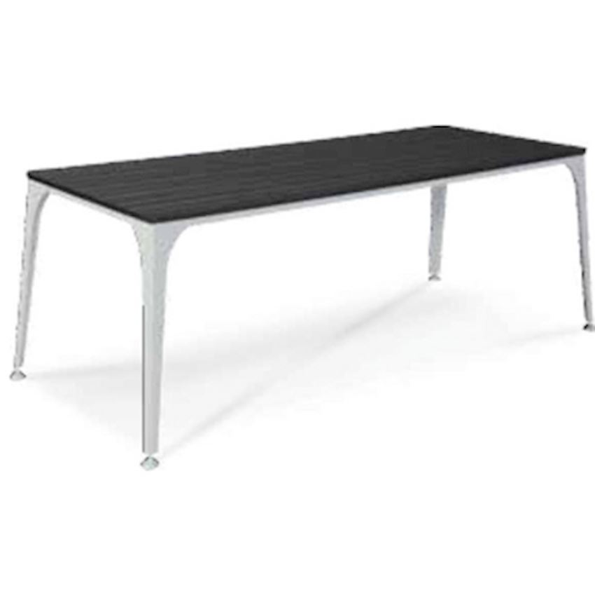 COMPACT MEETING TABLE Furniture