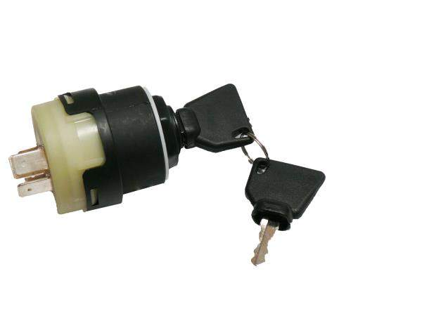 CONTACT SWITCHES