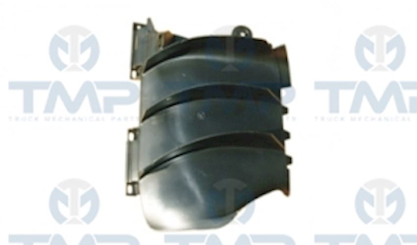 COVER R Truck Parts