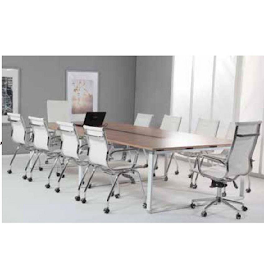 CRATOS MEETİNG TABLE Furniture