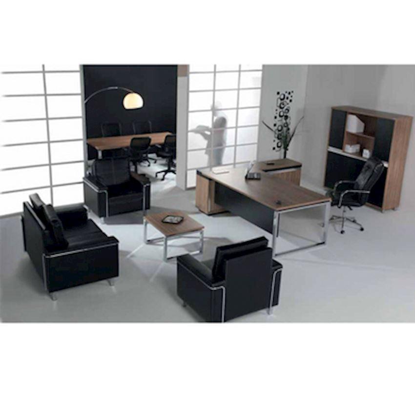 CRATOS OFFICE Furniture