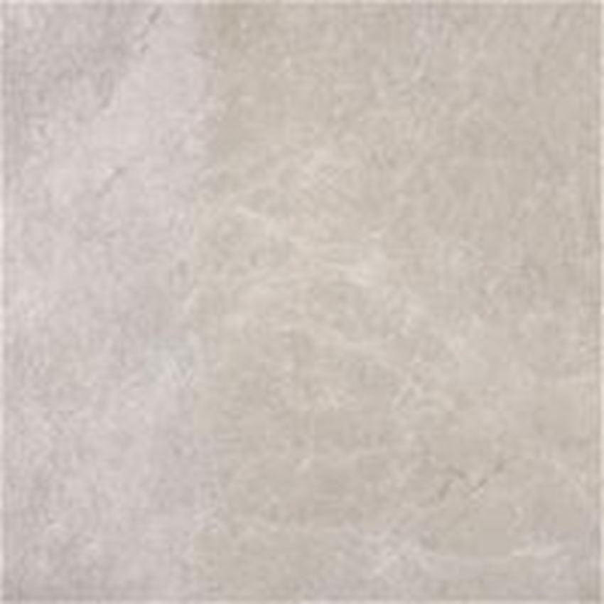CREMADORA ICE Marble Stone