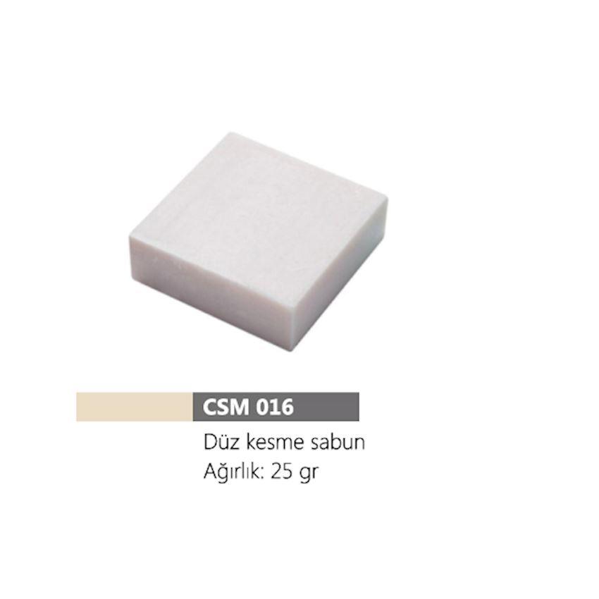 CSM-016 Hand Wash