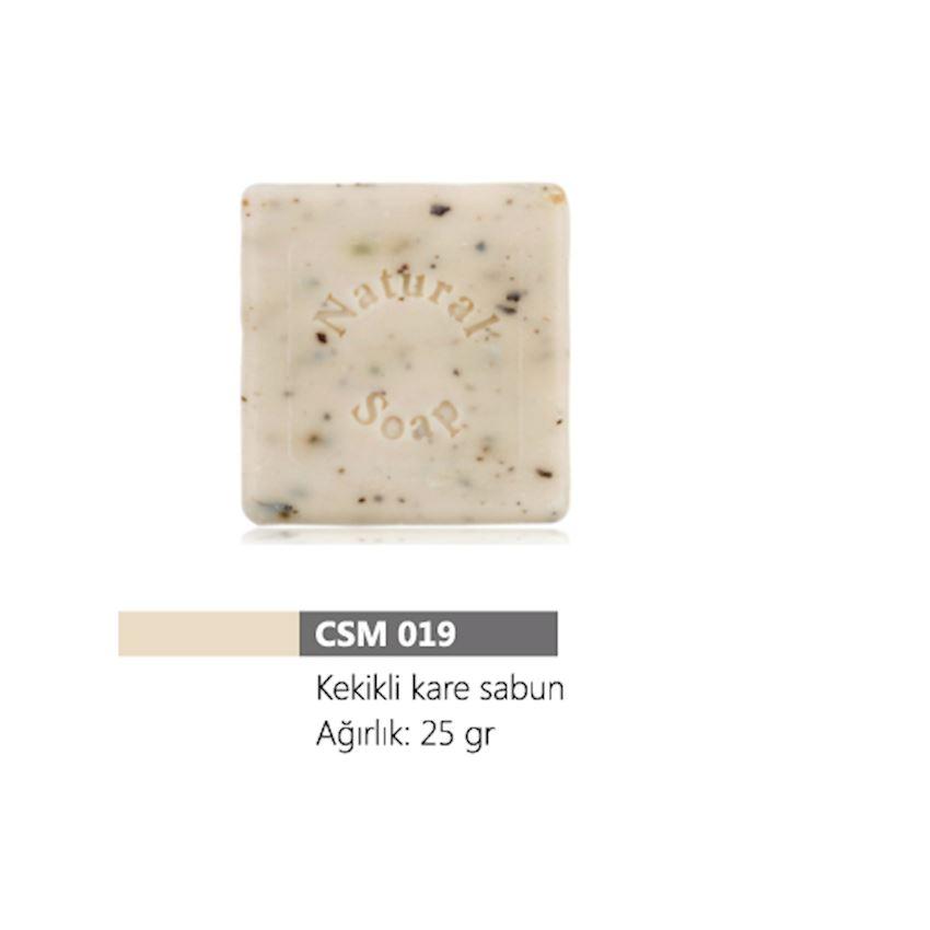 CSM-019 Hand Wash