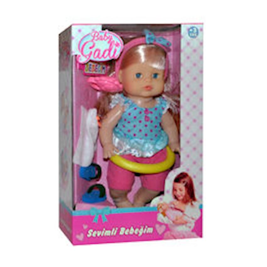 Cute Baby - Other Baby Toys