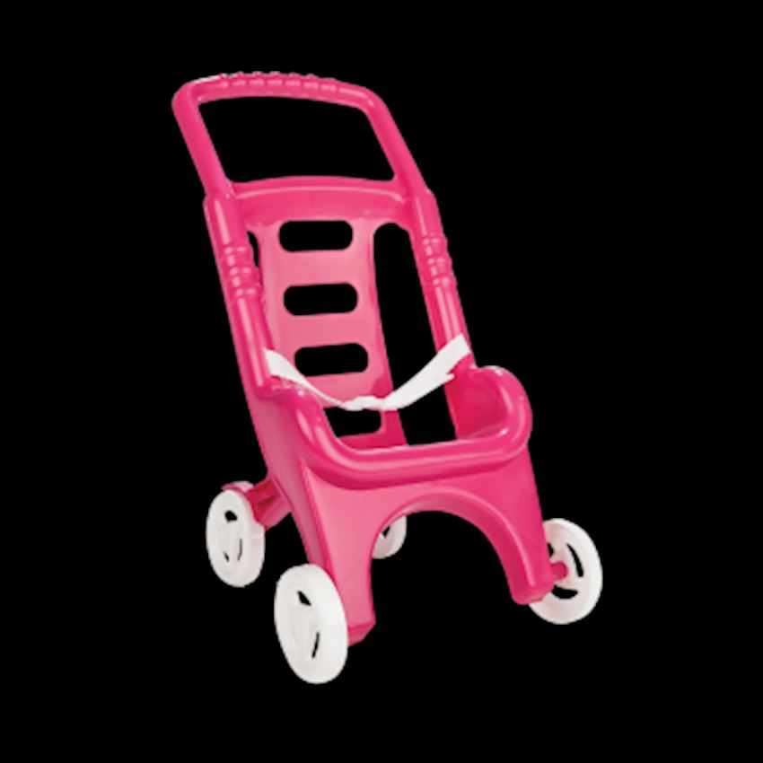 Cute stroller Other Educational Toys