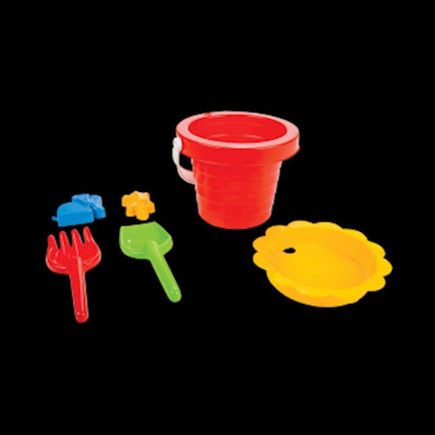 Daisy Bucket Set Other Toys & Hobbies
