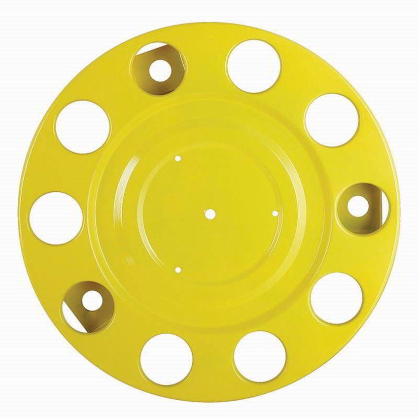 DB 105230 Car Wheel Cover