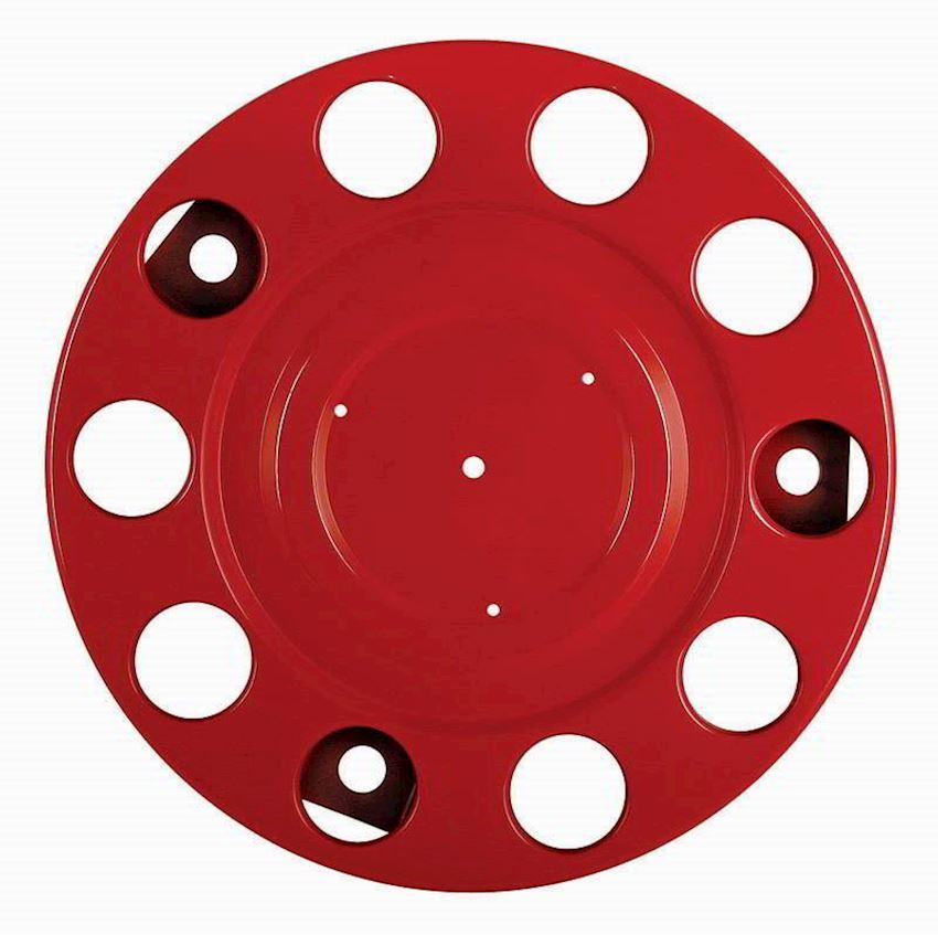 DB 105240 Car Wheel Cover