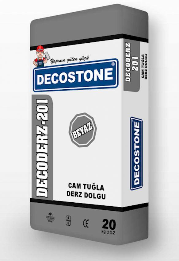 Decoderz-201 Glass Brick Joint Filler Other Masonry Materials