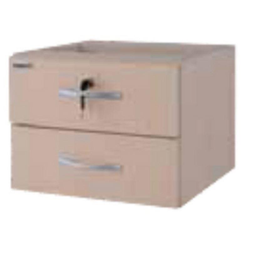 DEMOUNTED BINARY DRAWER Furniture
