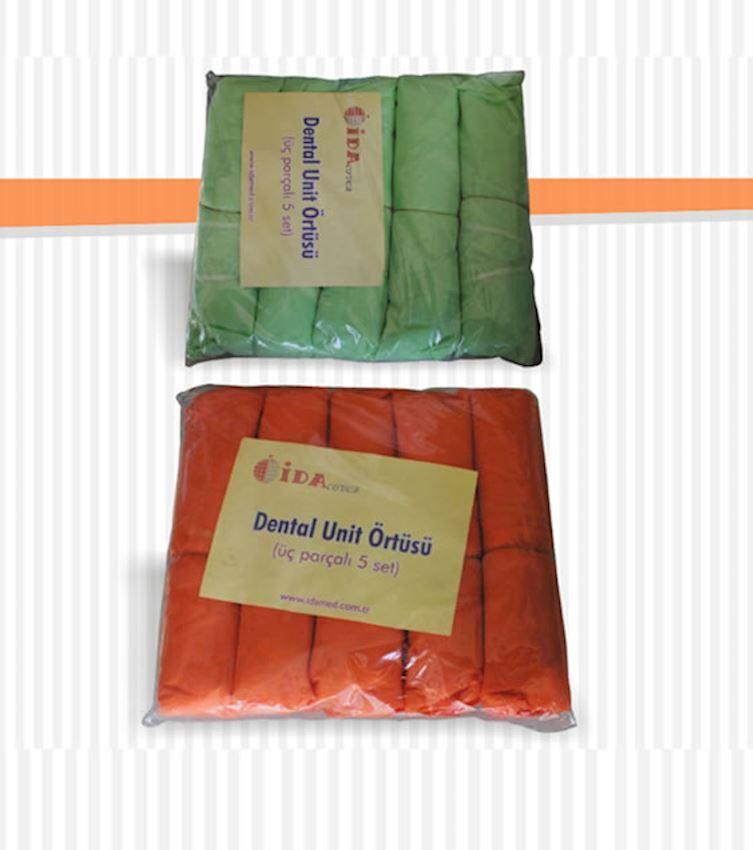 Dental Chair Cover