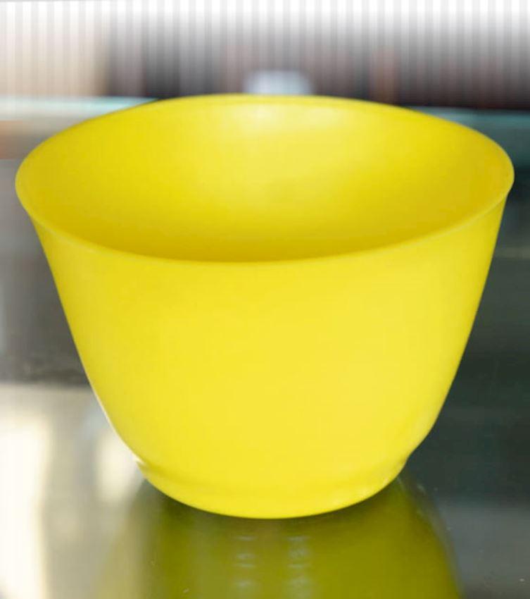 Dental Mixing Bowl