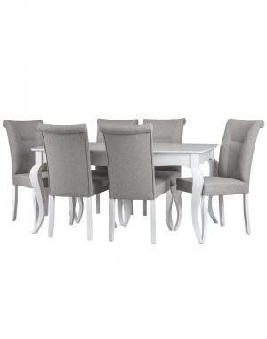 DESPİNA Table Set