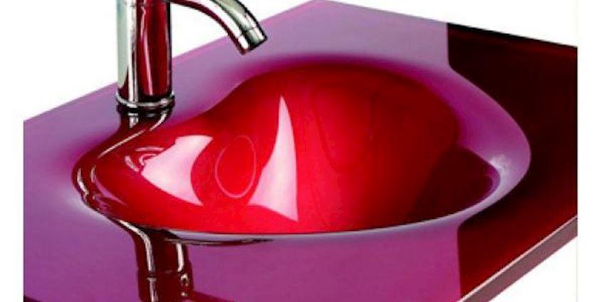 DEXODE AIR-DRYING ORGANIC GLASS PAINTS Paints & Coatings