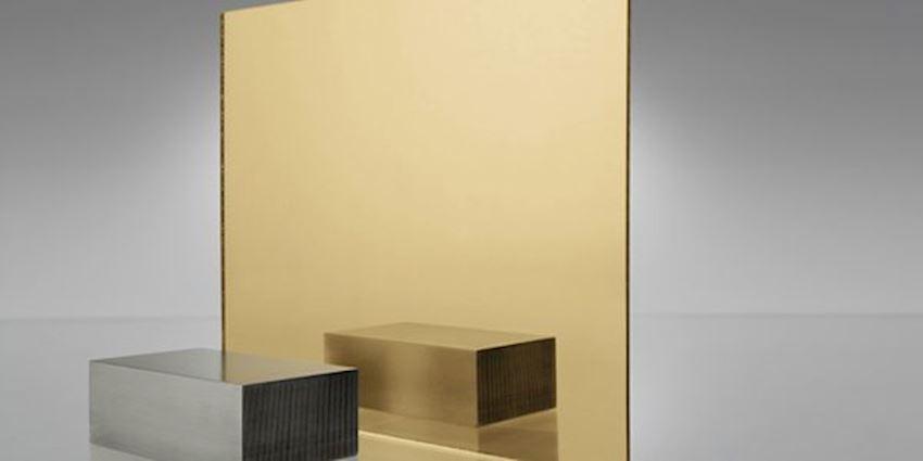 DEXODE MIRROR EFFECTED ORGANIC GLASS PAINT Paints & Coatings