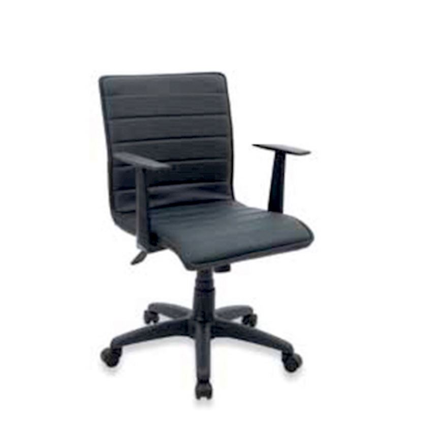 DİDO Office Chairs