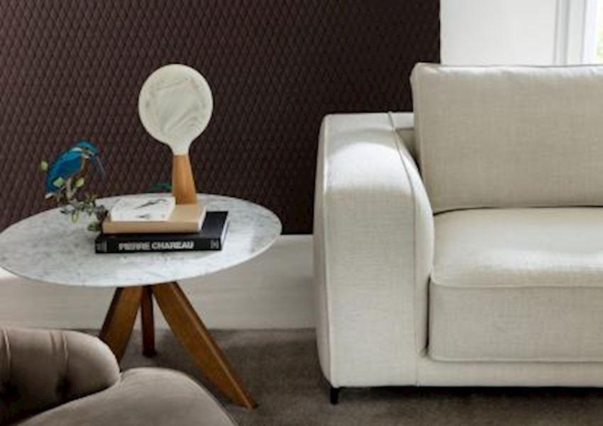 DIM EFES Living Room Sofas