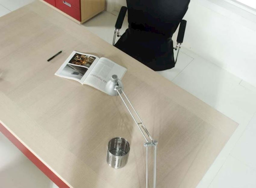 DIM EXECUTIVE DESKS OTTO Office Desks
