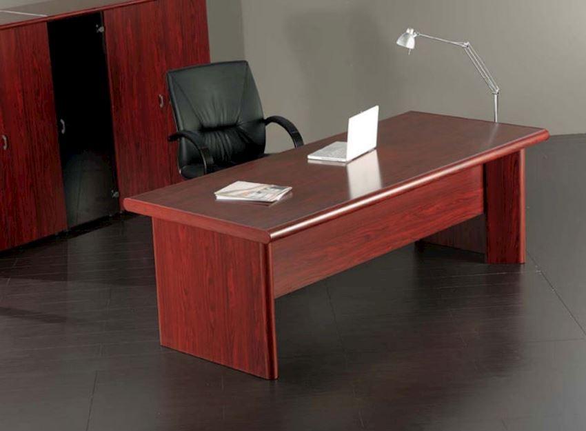 DIM EXECUTIVE DESKS TRIM Office Desks