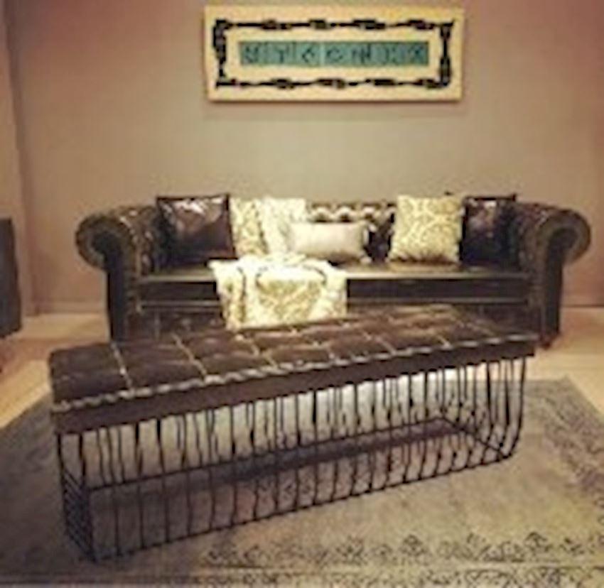DIM GABBA Living Room Sofas