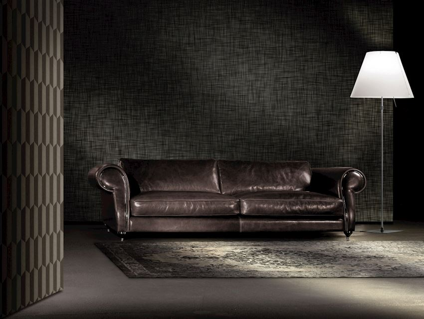 DIM GALATA Living Room Sofas