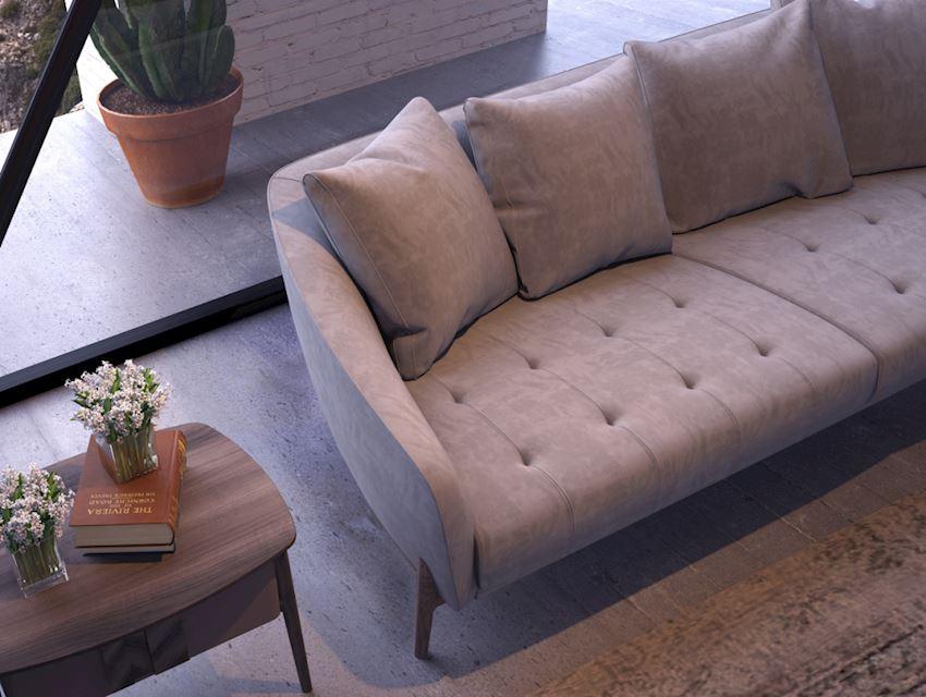 DIM GOLDEN Living Room Sofas