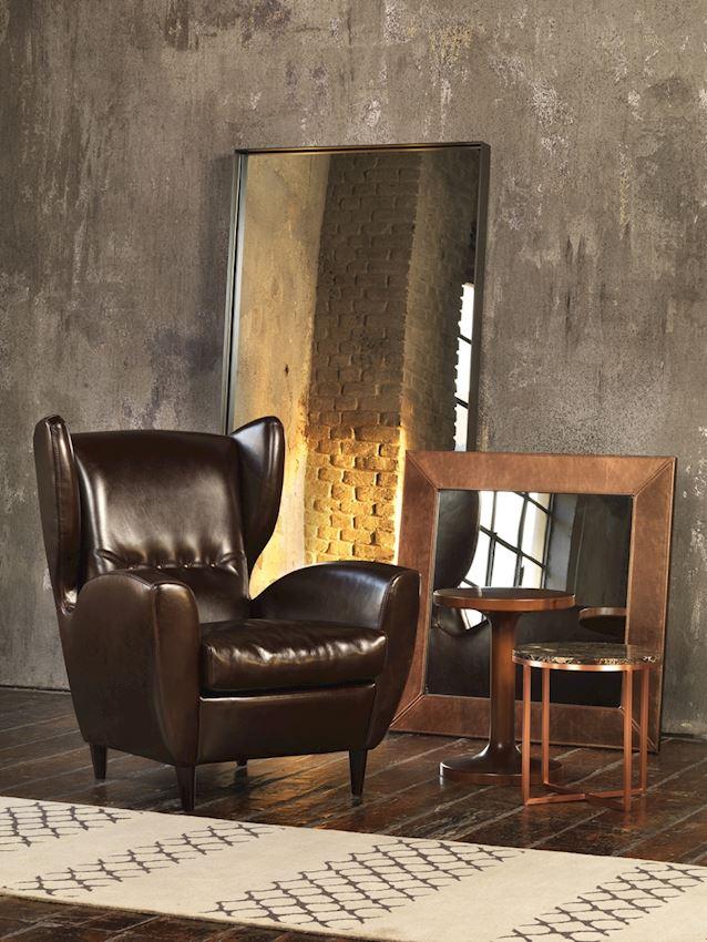DIM LARA Living Room Sofas