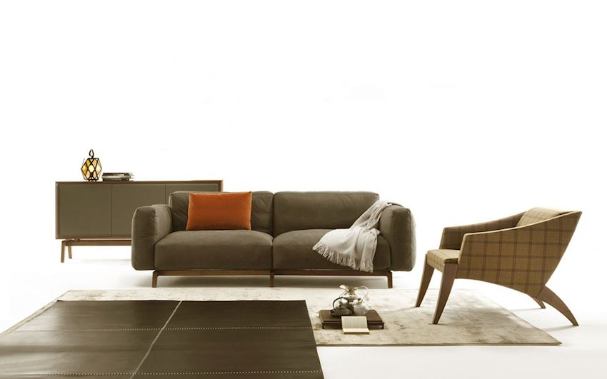 DIM MARIA Living Room Sofas