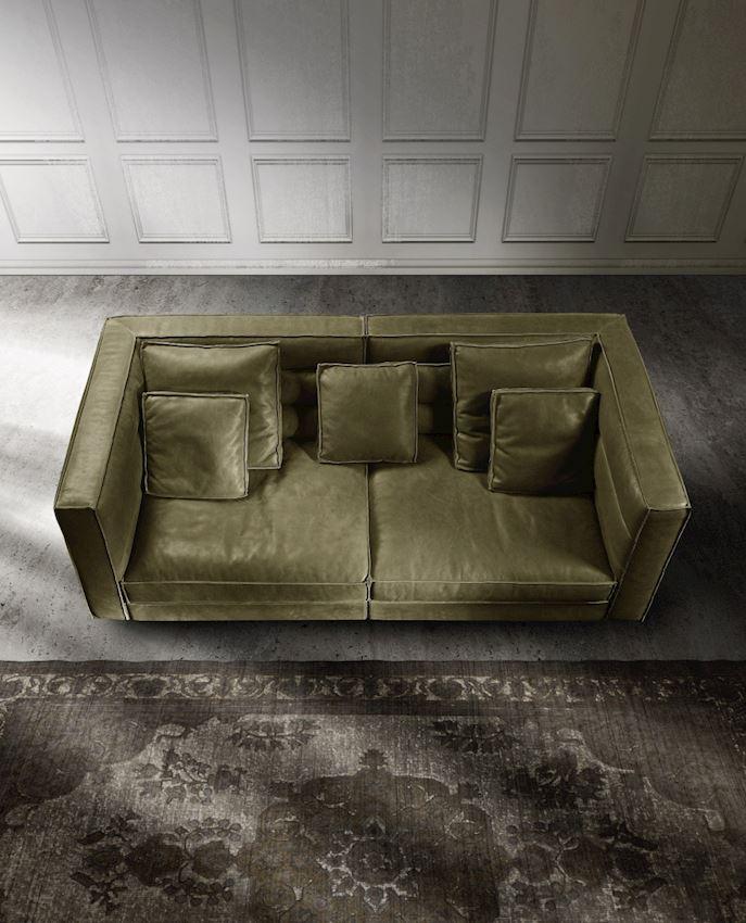 DIM OPERA Living Room Sofas