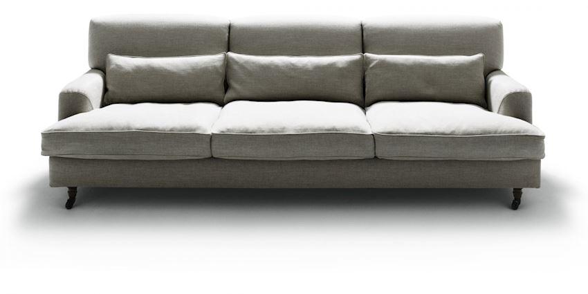 DIM PADOVA Living Room Sofas