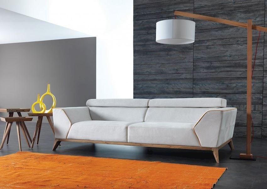 DIM PALAS Living Room Sofas
