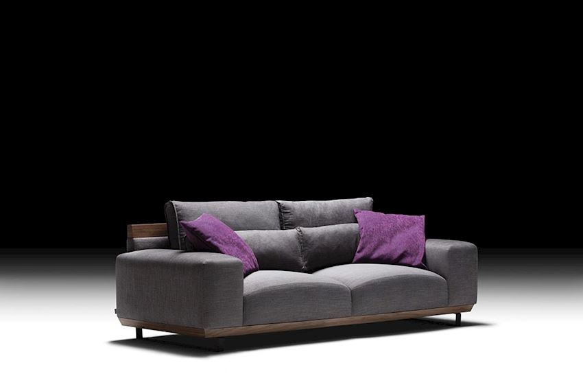 DIM PALAS Living Room Sofas