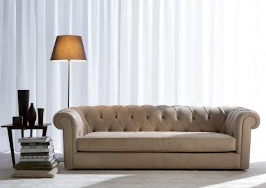 DIM SOFA BOSTON Living Room Sofas