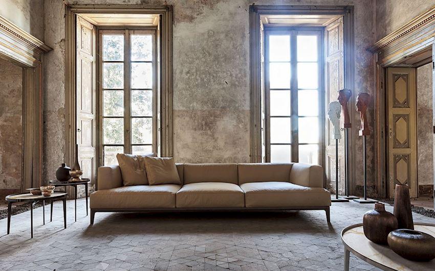 DIM SOFA SWING Living Room Sofas