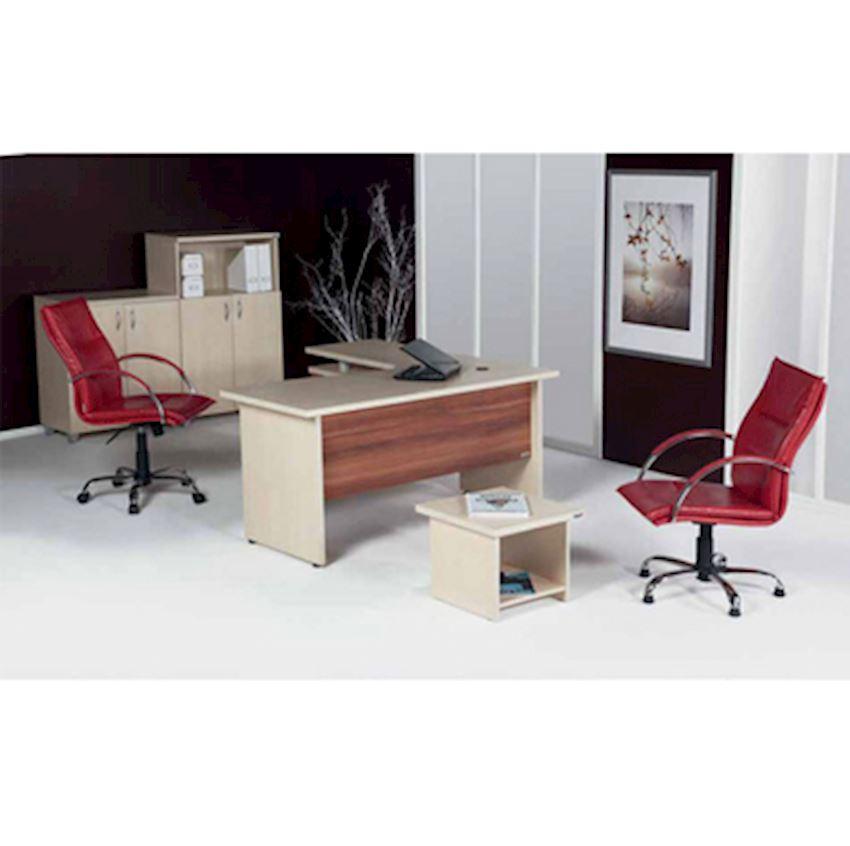 DIMPLE EKO Furniture