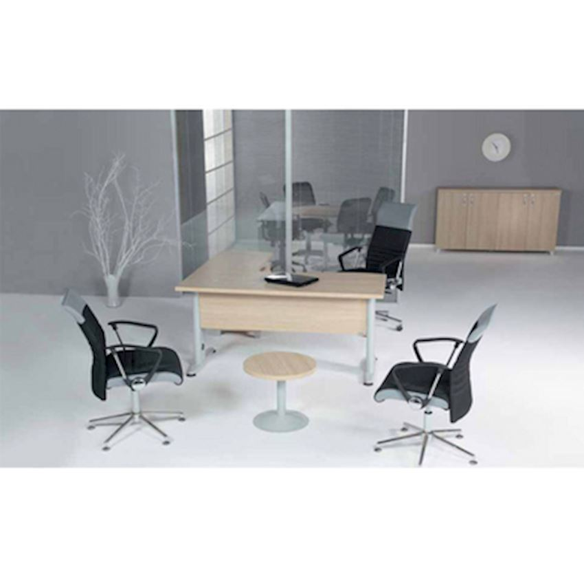 DIMPLE LINE OFFICE Furniture