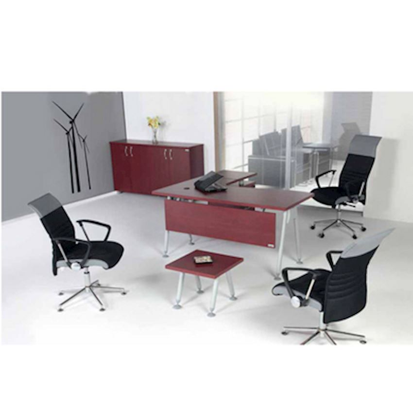 DIMPLE OFFICE  Furniture