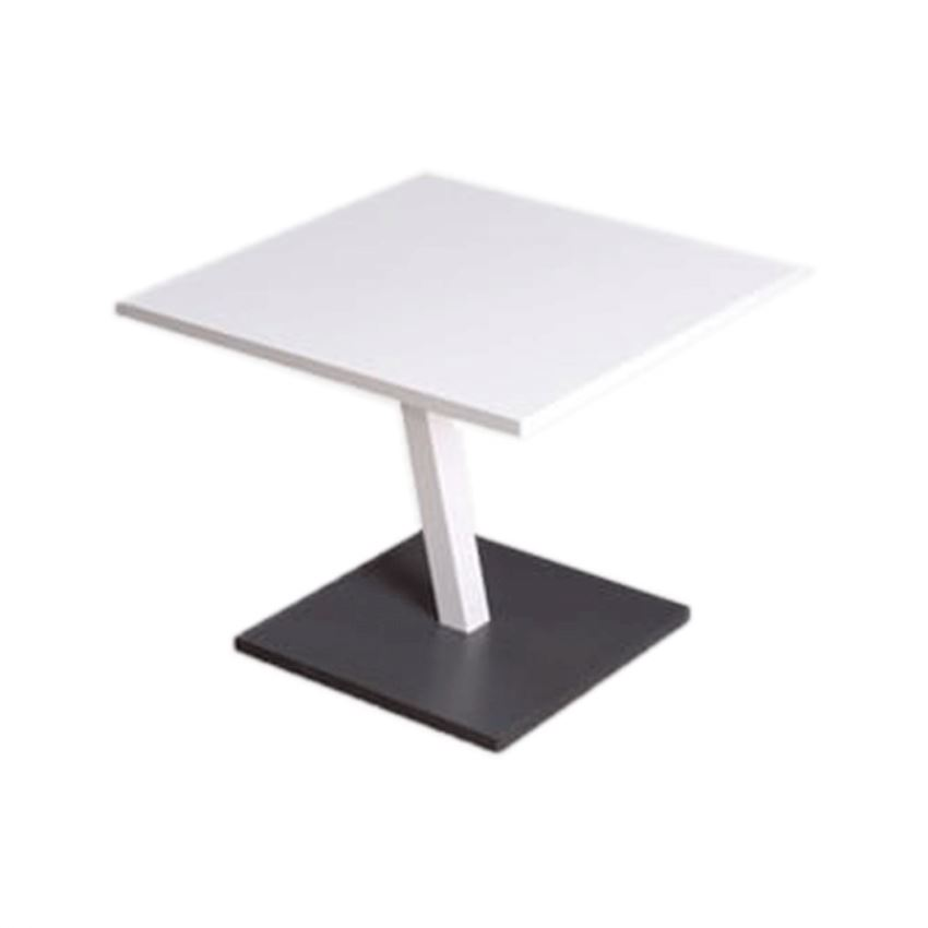 Dinamo Coffee Table for Office
