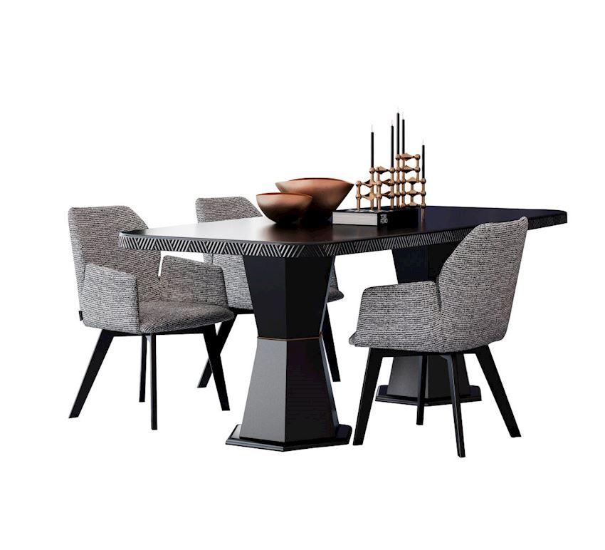 Dining Room Sets CAPRİ DINING ROOM